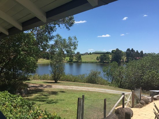 Samford Lakes Accommodation: photo0.jpg