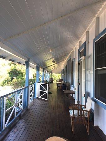 Mount Samson, Australia: photo3.jpg