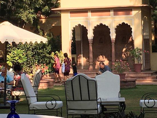 Rohet, India: photo0.jpg