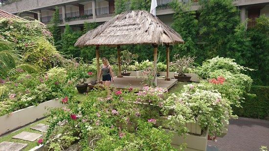 Parigata Resort & Spa: DSC_0242_large.jpg