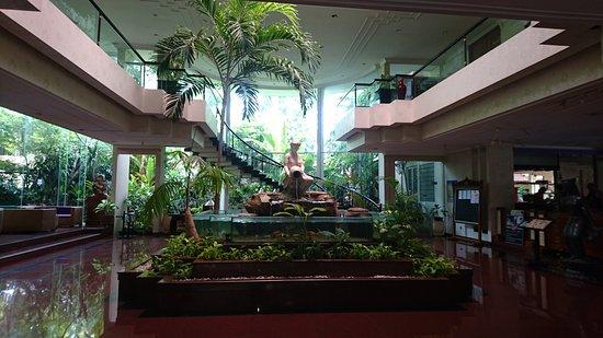 Parigata Resort & Spa: DSC_0239_large.jpg