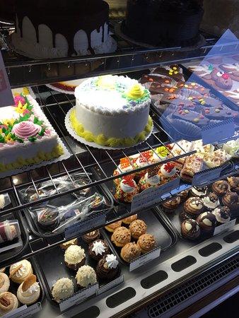 Terrific Tiffanys Bakery Eatery Columbia Restaurant Reviews Photos Funny Birthday Cards Online Benoljebrpdamsfinfo