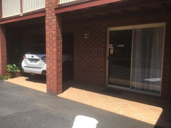 Lismore, Australia: photo1.jpg