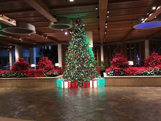 Hale Koa Hotel: photo3.jpg