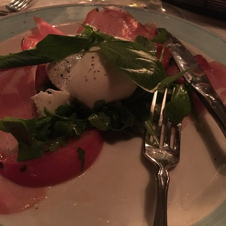 Photo of Italian Restaurant Erminia Italian Restaurant at 250 E 83rd St, New York City, NY 10028, United States