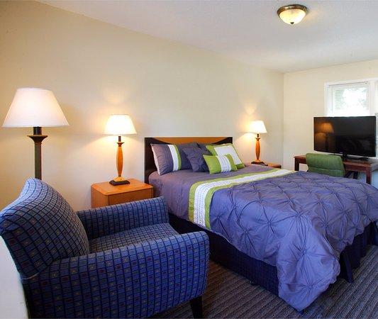 7-Hi Budget Motel