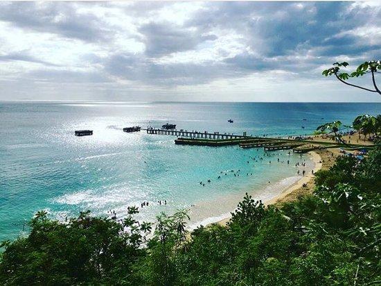 Crashboat Beach: photo0.jpg