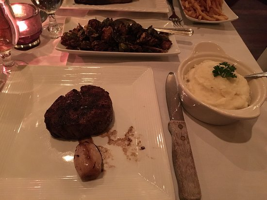 J&K Steakhouse: photo1.jpg
