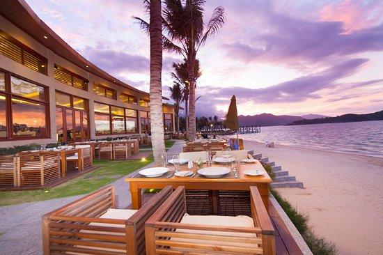 MerPerle Hon Tam Resort