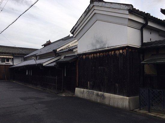 Business Kanko Hotel Kawai: photo1.jpg
