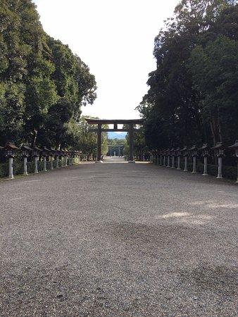 Kashihara, Japonia: photo0.jpg