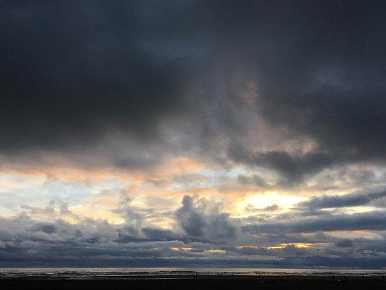 Ilwaco, WA: photo0.jpg