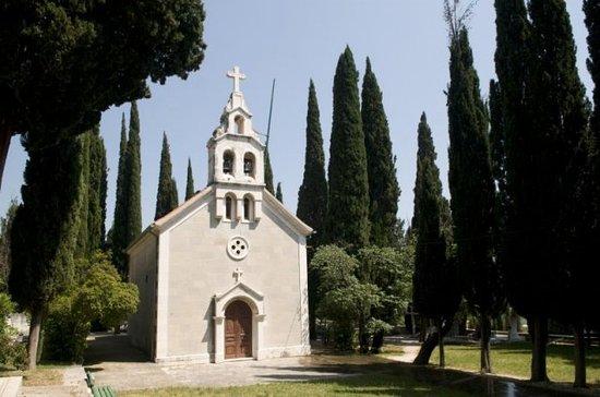 Kastel Novi, Croatia: Stomorija_large.jpg