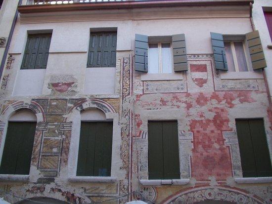 Casa Bernardi
