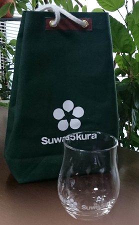 Suwa Picture