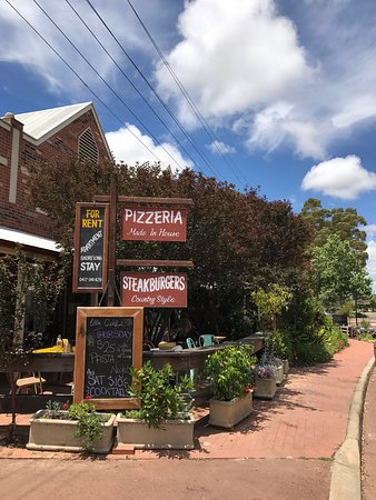 Guildford, أستراليا: photo0.jpg