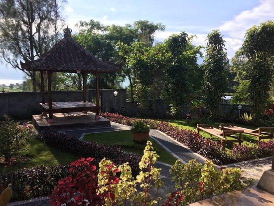 Mapa Lake View Bungalow: photo1.jpg