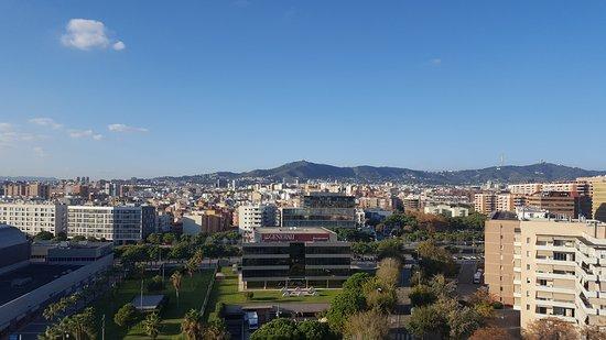 L'Hospitalet de Llobregat, Spanien: 20161130_153659_large.jpg