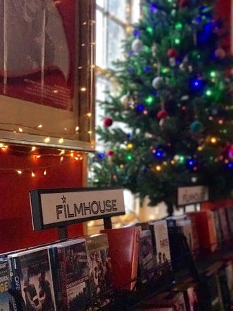 the filmhouse photo4 jpg