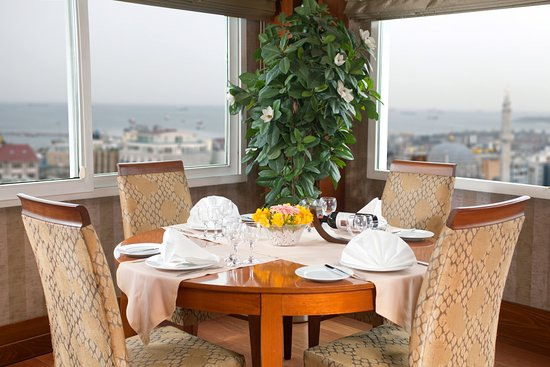 Oran hotel istanbul turkey reviews photos price for Cheap hotel in laleli istanbul