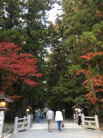 Mori-machi, Japón: photo0.jpg