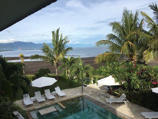 Seririt, Indonesia: photo2.jpg
