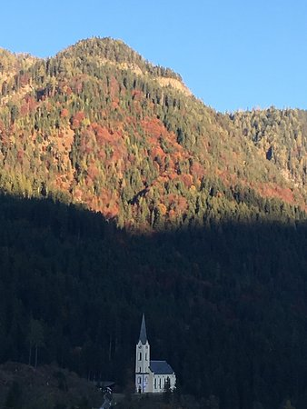 Weissbriach, Αυστρία: photo0.jpg