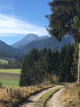 Weissbriach, Αυστρία: photo1.jpg