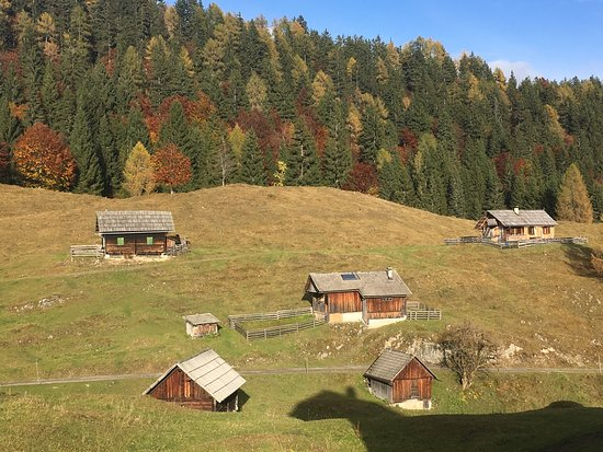 Weissbriach, Αυστρία: photo3.jpg