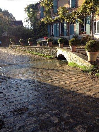 Montargis, Francia: photo0.jpg