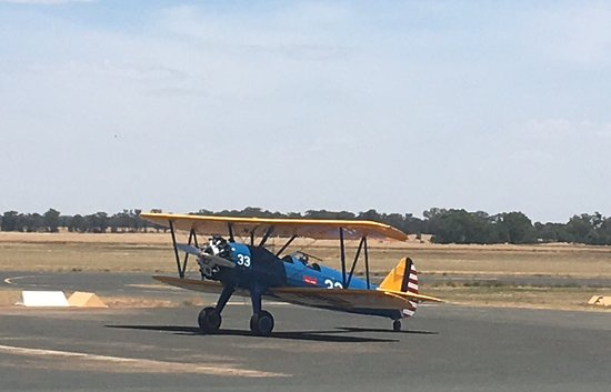 Temora, Australia: photo4.jpg