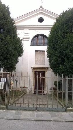 Chiesa di S. Massimo