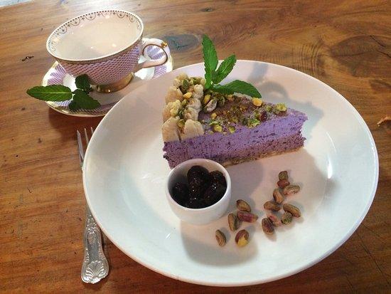 amanda s cafe yarra junction restaurant reviews phone number photos tripadvisor
