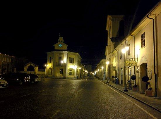 Desana, Italien: IMG_20161202_194252_large.jpg