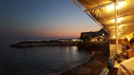 Sougia, اليونان: Livikon