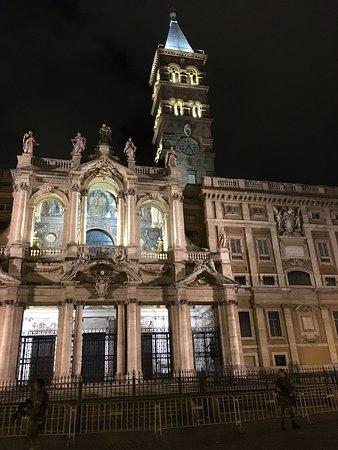 Hotel D Este Rome Tripadvisor