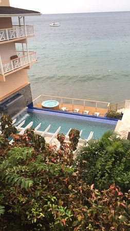 Fort Young Hotel: photo6.jpg