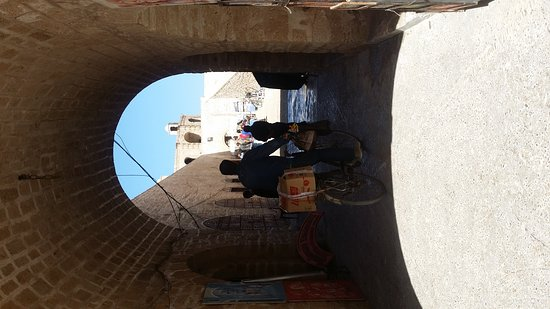 Medina von Essaouira: 20161010_142145_large.jpg