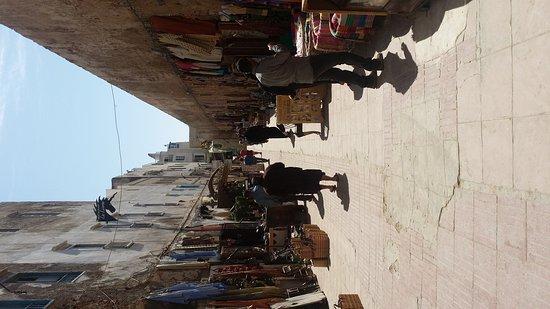 Medina von Essaouira: 20161010_142150_large.jpg