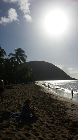 Deshaies, Guadeloupe: 20161124_153637_large.jpg