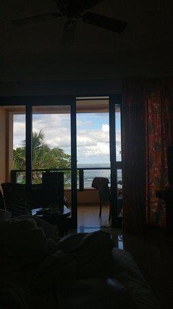 Anse Forbans, Seychelles: TA_IMG_20161203_165107_large.jpg