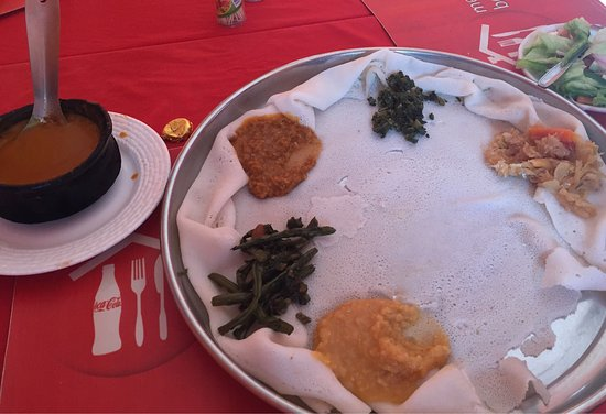 abyssinia ethiopian restaurant gulu restaurant reviews phone number photos tripadvisor