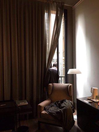 Silken Gran Hotel Havana: photo6.jpg