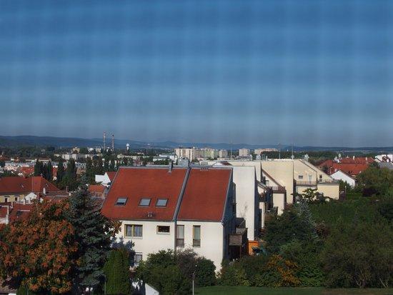 Sopron Photo