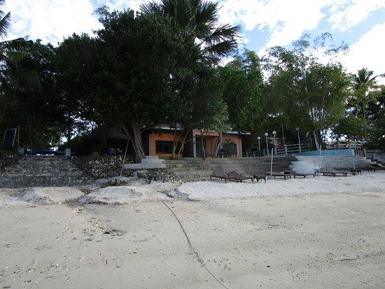 San Remigio Picture