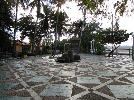 San Remigio ภาพถ่าย