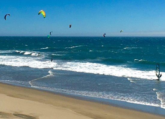 Santa Cruz Beach Boardwalk: photo1.jpg