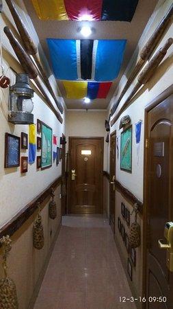 Mykolayiv, Ucrânia: IMG_20161203_095055_large.jpg