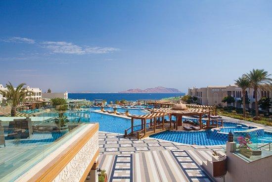 sunrise grand select arabian beach resort sharm el sheikh egypt reviews photos price. Black Bedroom Furniture Sets. Home Design Ideas