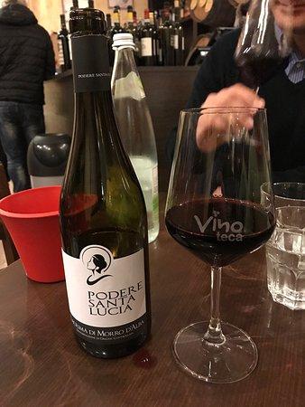 Vinoteca Fano : photo0.jpg